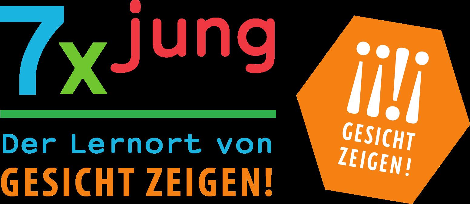 7xjung Logo