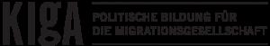 kiga_logo_quer_schwarz