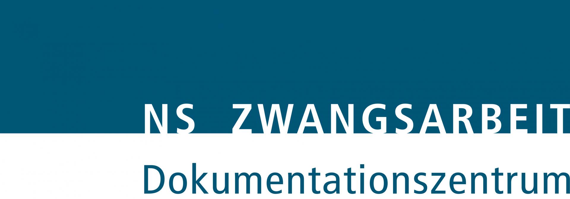 Logo Nsz