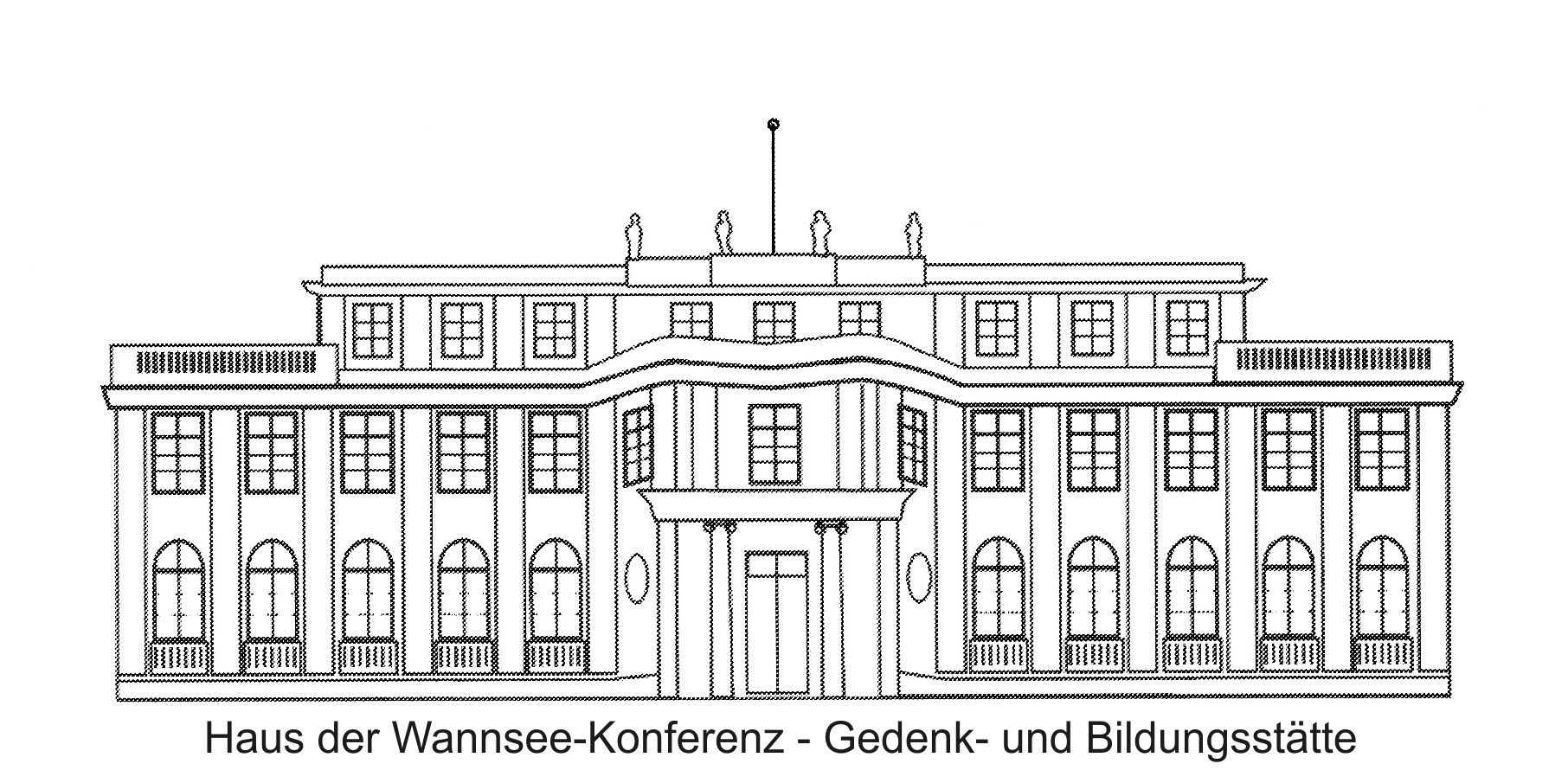 Logo Hdwk