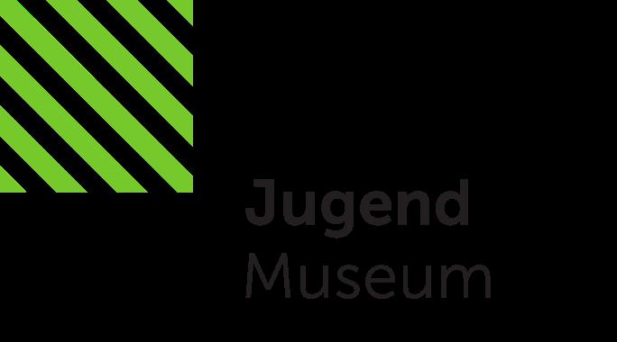 Logo Jumu