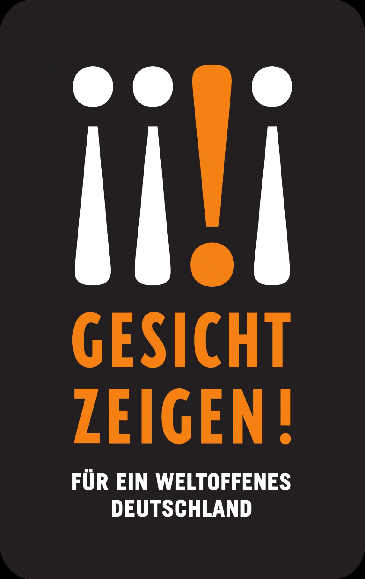 logo-nach-svg-gewandelt-jpk-2